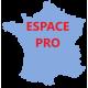 Tarifs Professionnels - Expédition en France